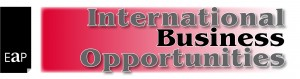 EAPGROUP | INTERNATIONAL BUSINESS OPPORTUNITIES