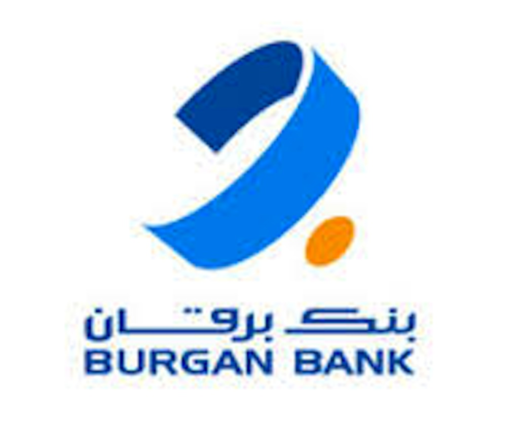 Burgan Bank rating on KWD100 million subordinated bond Issue affirmed at 'BBB+'